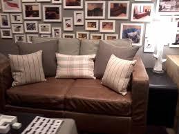 Love Sac Sofa by Sofa Ideas Love Sac Sofas Explore 14 Of 20 Photos