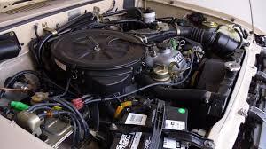 1982 Toyota Pickup Interior 1982 Toyota Sr5 Pickup W295 Indy 2012