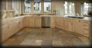 buying a kitchen island tile floors wood floor transition between rooms stainless steel