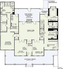 southern house plan southern home with handicapped accessible feature 5913nd