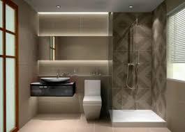 modern bathroom decor ideas small design wall interior best
