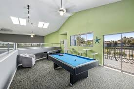 west end pool table town n country ta fl apartments westend at 76ten