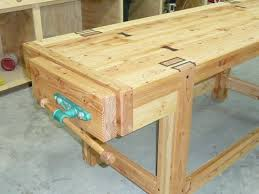 grizzly h7788 cabinet maker s vise need advice on cheap vises by walker lumberjocks com