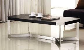 Modern Table For Living Room 10 Modern Center Tables For The Living Room Rilane