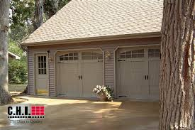Overhead Garage Door Inc Beverly Overhead Garage Door Co Inc Beverly Overhead Garage