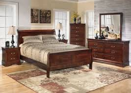 California King Sleigh Bed See Our Collection Of Stylish And Spacious King Size Beds For Sale