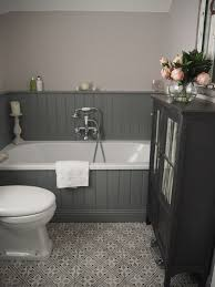 bathroom ideas grey grey bathroom ideas victoriaplumcom realie