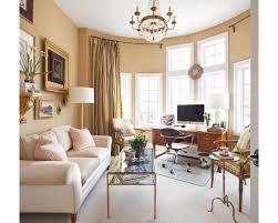 modern home design 2016 personal home designer personal home designer luxury home gym
