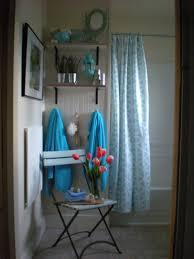 1930 bathroom design 1930 u0027s cottage industrial style home tour debbiedoos