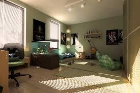 etcetera project tatami room