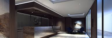 Interior Solutions Inc Inc Group Dubai Linkedin
