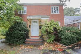 buying a home in queens archives top real estate agents in