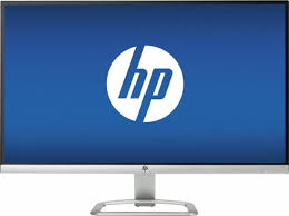 black friday computer monitor deals hp 27