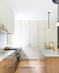 white metal kitchen cabinets best 58 modern kitchen metal counters white cabinets design
