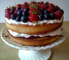how do you make a cake how to make a cake a step by step guide