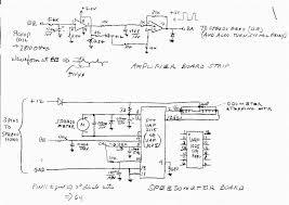 85 k100 instrument cluster schematics
