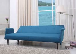 Modern Convertible Sofa Beds  Sleeper Sofas  Vurni - Sleek sofa designs
