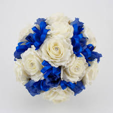 wedding flowers silk wedding flowers ideas silk wedding flowers packages to beautify