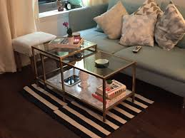 Ikea Nesting Tables by June 2015 U2013 Upcycling On The Go