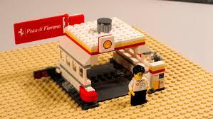 ferrari lego shell shell ferrari lego release date u2013 fiat world test drive