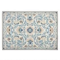indoor area rugs oval area rugs christmas tree shops andthat