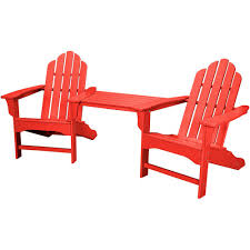 Lawn Chair With Table Attached Metal Patio Furniture Patio Chairs Patio Furniture The Home
