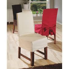 housse de chaise housse de chaise marron jysk