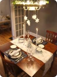 simple christmas table settings 53 simple christmas table settings 43 breathtaking christmas table