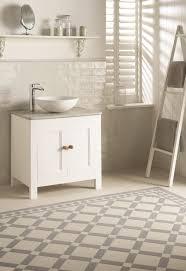 bathroom tile grey tiles dark gray bathroom floor tile dark gray
