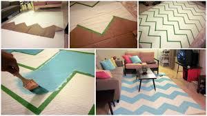 Living Room  Living Room Diy Projects Home Decoration Ideas - Living room diy decor