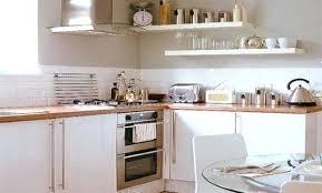 ikea montpellier cuisine magasin de cuisine montpellier meuble bouteille de gaz ikea