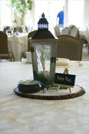 best 25 disney centerpieces ideas on pinterest disney wedding
