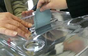 bureau de vote caen horaires présidentielle 2017 vote par procuration horaires du scrutin