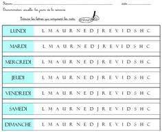evaluation taoki méthode de lecture taoki pinterest