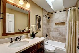 Kirklands Bathroom Vanity by Trumpey Bathrooms Kirkland
