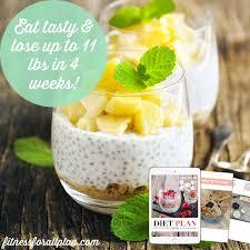 best 25 cheap diet plans ideas on pinterest clean eating