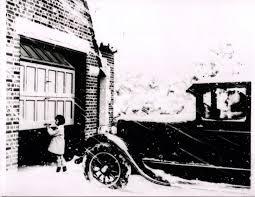 Overhead Door Company Garage Door Opener Toledo S Garage Door Solution Since 1932 Toledo Ohio Overhead