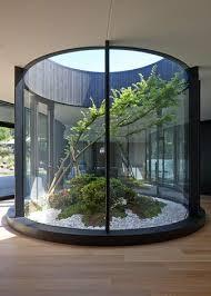 Interior Garden House Best 25 Interior Garden Ideas On Pinterest Atrium Atrium