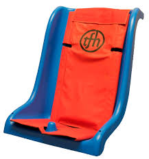 Swinging Ball Chair Full Support Swing Seat Liner Liner Only