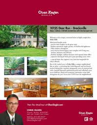 house sale flyer 14 free flyers for real estate sell rent 14