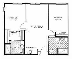 2 bedroom floor plan floor plan building dimension kerala planet flat floor dimensions