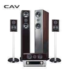 surround sound home theater systems aliexpress com buy cav mr9l home theater system 5 1 channel dts