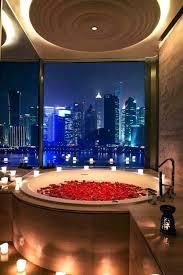 trouver un hotel avec dans la chambre trouver un hotel avec dans la chambre sanantonio