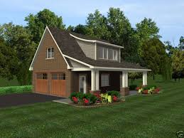 Barn Style Garage With Apartment Plans Best 25 Prefab Garage Kits Ideas On Pinterest Prefab Garages