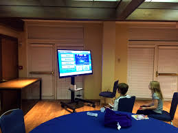 Game Room Interior Design - bedroom scenic game room ideas furniture all one cool video