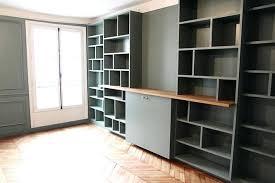 dessiner cuisine ikea ikea meuble sur mesure si a vous intresse je vous raconterai