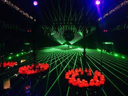 Full Color Lasers Laser Rentals Laser Light Shows Laser Events