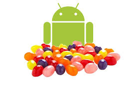 android jellybean android 4 1 jelly bean features list trusted reviews