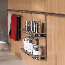 accessoire de cuisine barre de credence cuisine mh home design 24 apr 18 21 52 28