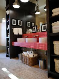 pick your favorite red space hgtv dream home 2018 behind the